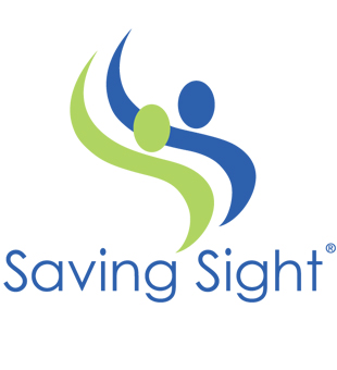 saving_sight_ad