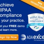 "Member Benefit: ""Prioritizing Cyber-Security and HIPAA Compliance"" Bootcamp"