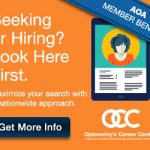 Four Ways to Write a Better Career Center Post